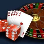 What's next for online gambling?