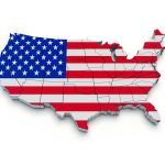 Where the U.S. stands on online gambling from state to state