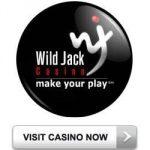 Wild Jack Casino hofft neue Bestimmung für online Roulette zu sein