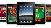 Win an iPad through All Slots Casino's latest promotion