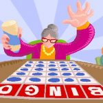 Woman wins more than £9