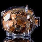Kvinna vinner flera tusen pund på Jackpot-joy