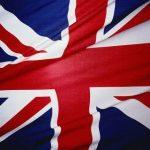 Zahl der Künstler in Vereinigte Königreich nimmt rasch zu