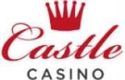 Zes nieuwe spellen voor online roulettespelers bij CastleCasino