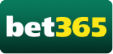 bet365-logo-5.png Logo