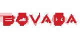 bovada-logo-6.png Logo
