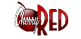 cherry-red-casino-logo-10.png Logo