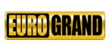 eurogrand-logo-7.png Logo
