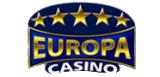 europa-casino-logo-3.png Logo