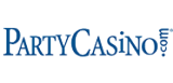 party-casino-logo-9.png Logo