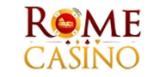 rome-casino-logo-11.png Logo
