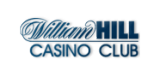 william-hill-logo-8.png Logo