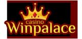 winpalace-casino-logo-12.png Logo