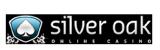 SilverOakCasino